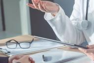 Simptomele cancerului vezicii biliare