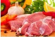 Carnea de porc: beneficii si riscuri