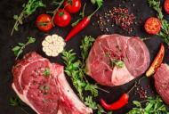 Carnea rosie si efectele sale asupra sanatatii