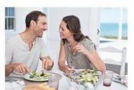 Ce impact poate avea casatoria asupra greutatii
