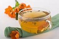 Beneficiile ceaiurilor din plante