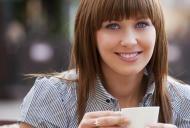 Beneficii si contraindicatii ale sunatoarei