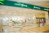 Centrofarm lanseaza in 6 farmacii din Bucuresti campania medicala de testare gratuita pentru depistarea osteoporozei