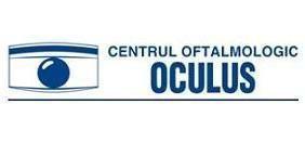 oculus centru oftalmologic miopie după naștere