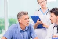 Chistul hidatic hepatic, boala cu multiple complicatii