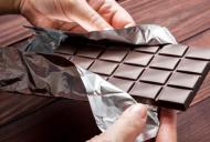Care este diferenta dintre alergia si sensibilitatea la ciocolata