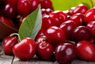 Ciresele -  sursa inepuizabila de antioxidanti