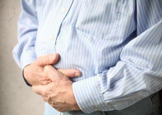 vitamine pentru ciroza hepatica medicamentele sunt infectate cu paraziți
