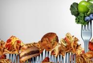 Topul alimentelor care scad nivelul colesterolului
