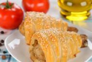 7 lucruri surprinzatoare despre colesterol