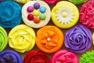 Ce boli pot declansa colorantii alimentari?
