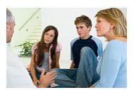 Cum sa discutati cu copilul despre pierderea locului de munca