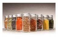 Condimente si ierburi aromatice pe care merita sa le incercati