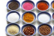 Glutamatul de sodiu utilizat ca adaos alimentar - un pericol pentru sanatate