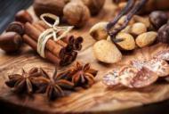 3 condimente de sarbatori cu beneficii pentru sanatate