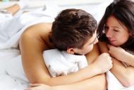 6 mituri despre contraceptie, demontate