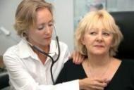 Cum conduc afectiunile cardiace la debutul deficientelor mentale
