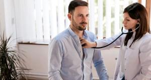 Cat de des trebuie sa mergi la medic pentru evaluarea sanatatii?
