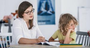 Legatura dintre ADHD si tulburarea obsesiv-compulsiva