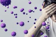 Pasi de urmat in caz ca suspectezi ca ai coronavirus