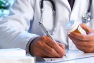 Beneficiile si efectele secundare ale cortizonului