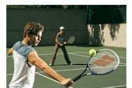 Cotul jucatorului de tenis sau epicondilita laterala