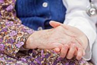 Afectiuni cutanate in diabetul zaharat