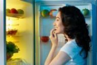 Alimente care nu trebuie tinute in frigider
