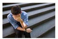 10 lucruri pe care o persoana cu depresie nu trebuie sa le auda