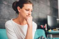 Comportamentele asociate sindromului de stres post-traumatic complex
