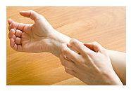 Dermatita de contact. Cum se tratează şi cum se poate preveni
