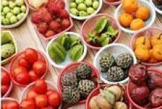 detoxifiere suplimente dietetice)