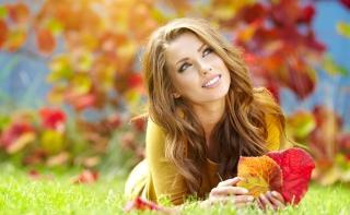 detoxifiere de toamna ovocite și paraziți în scaun