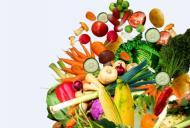 Detoxifierea corpului prin metode naturale