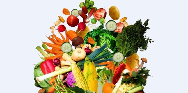 detoxifierea suplimentelor corpului