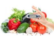 12 reguli de respectat pentru a evita aparitia diabetului