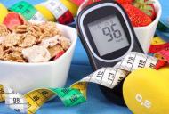 Topul alimentelor ce contribuie la reglarea glicemiei