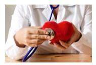 Complicatii cardiovasculare ale diabetului zaharat