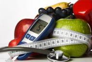 Primele semne ale diabetului