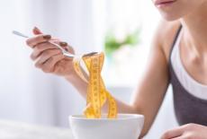 bulimia greutate pierde