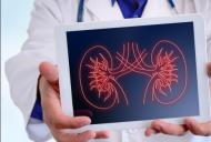 Informatii esentiale despre dializa