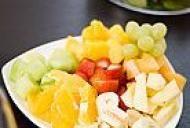 Dieta DASH pentru scaderea tensiunii arteriale