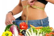 Dieta in functie de varsta