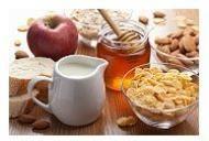 Dieta pentru detoxifierea de primavara
