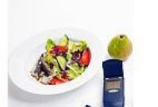 glicemia scăzută pentru pierderea în greutate