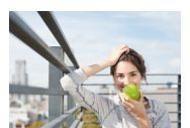 9 principii eficiente de slabit inspirate din dieta Duke