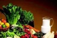 Cele 7 substante nutritive esentiale unei diete echilibrate