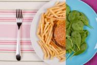 Care este diferenta dintre grasimile saturate si cele nesaturate?