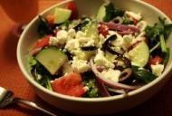 Dieta pentru hipoglicemie