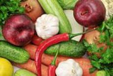 greutatea indice glicemică pierde cum de a pierde greutatea cu ușurință și în siguranță